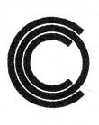 1972 oud coc logo