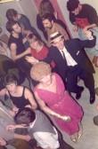 1984-dansen