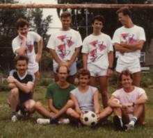 1985-Amazing-Gays1