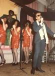 1985-sodom-en-soul-optreden