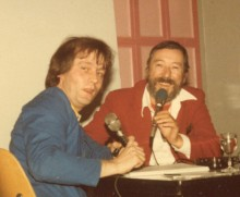 1987-Ab-met-Albert-Mol