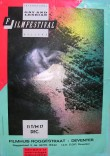 1988-12 Filmfestival Filmhuis