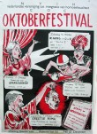 1989-10 Oktoberfestival