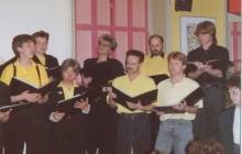 1989-COC-koor-02
