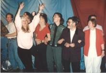 1992-Aaltje-en-de-restartie
