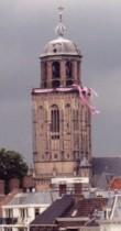 1997-06-28-GroteKerk-met-ro