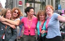 2003-06-27-RZ-vrouwen