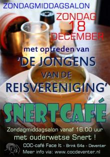 2011-12-18-Snertcafe