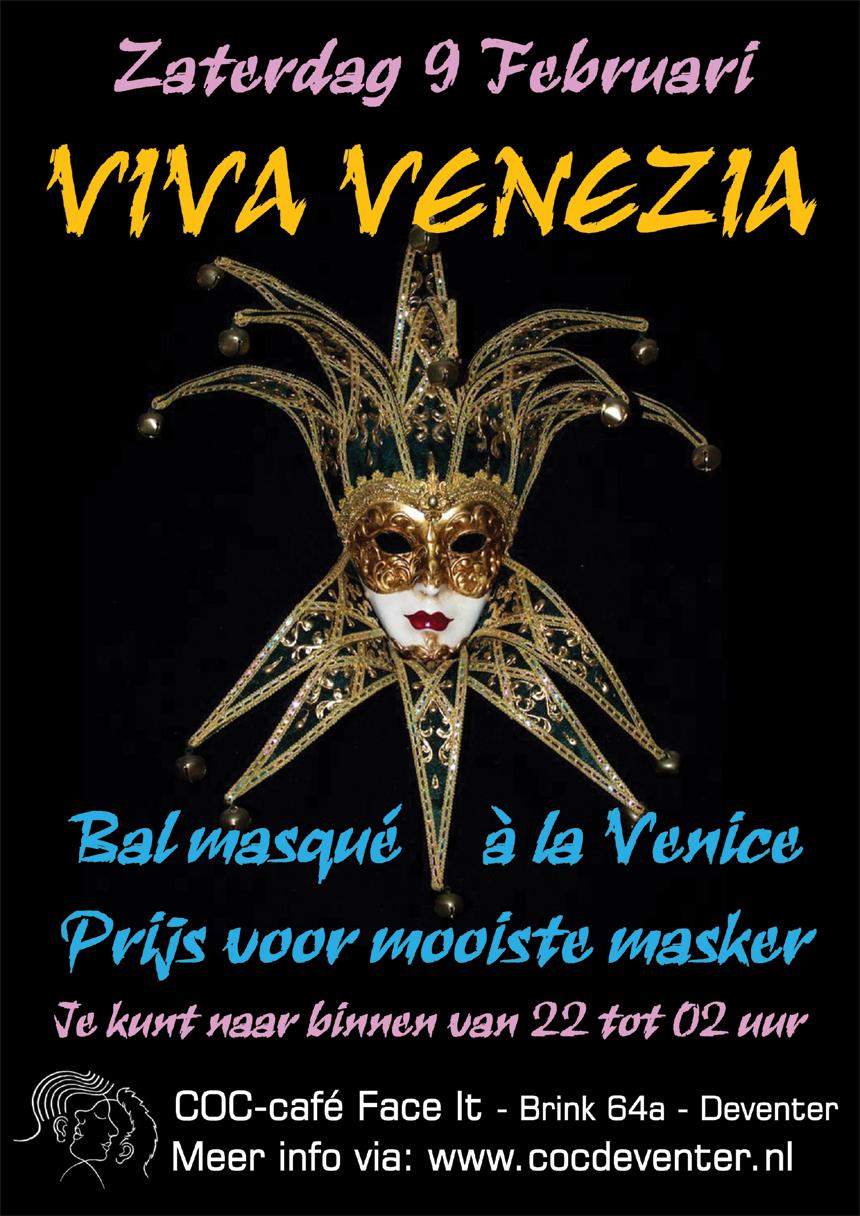2013-02-09-Viva-Venezia-2