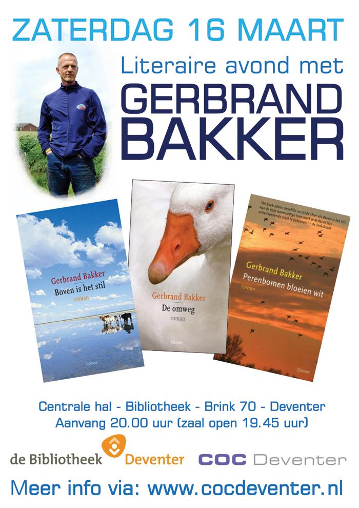 2013-03-16-GERBRAND-BAKKER3