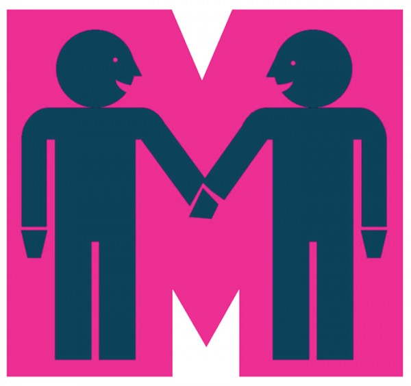 Meer weten ver deze Men-Meet-Men-avond?