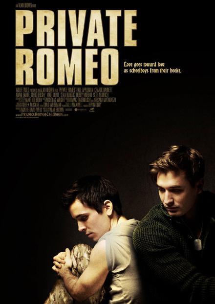 Meer weten over deze film?