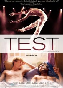Film Test