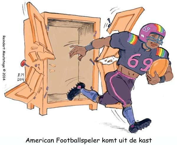 cartoon 2014-08