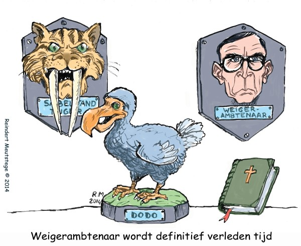 Cartoon 2014-24