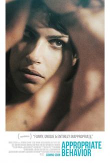 Film op Vrijdag