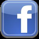 Like COC Deventer op Facebook!