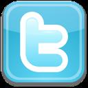 Volg COC Deventer op Twitter!