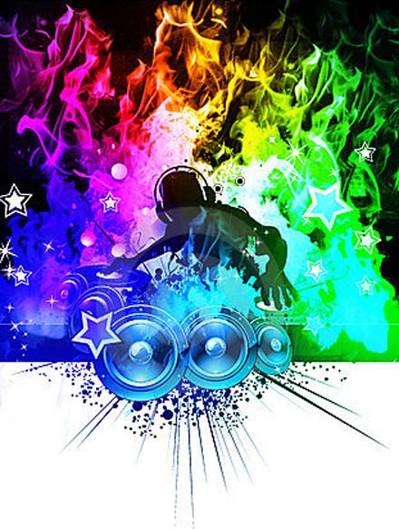 DJ-Theo