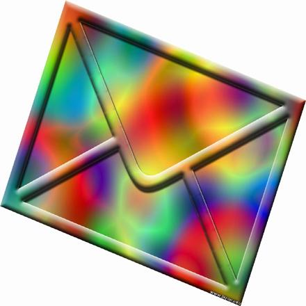 mailadres