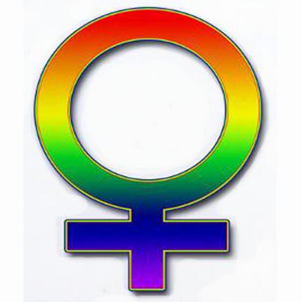 Info over vrouwenfeest