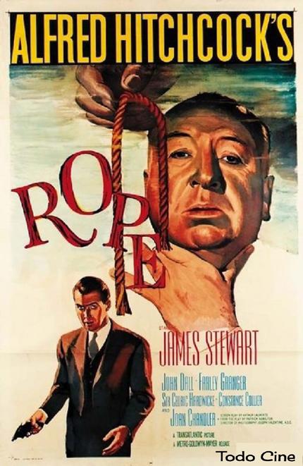 2013-10-20-Rope2