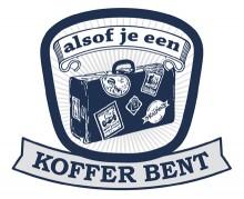 2013-10-25-Koffer-Bent-Logo