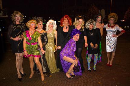 2013-10-26-Diva's 4