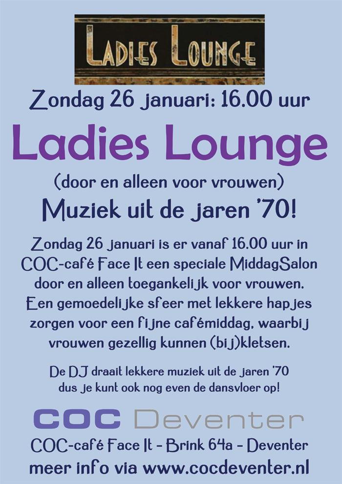 2014-01-26-Ladies-Lounge-fl