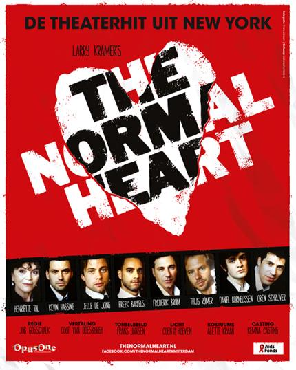 2014-09-27-430-Normal-Heart