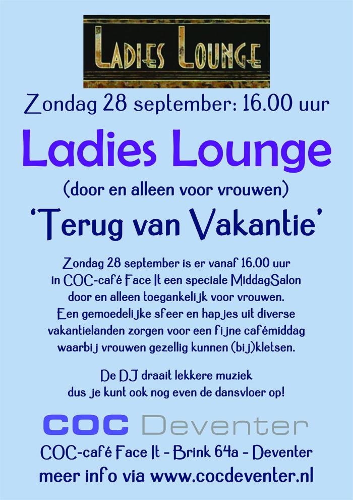 2014-09-28 Ladies Lounge flyer