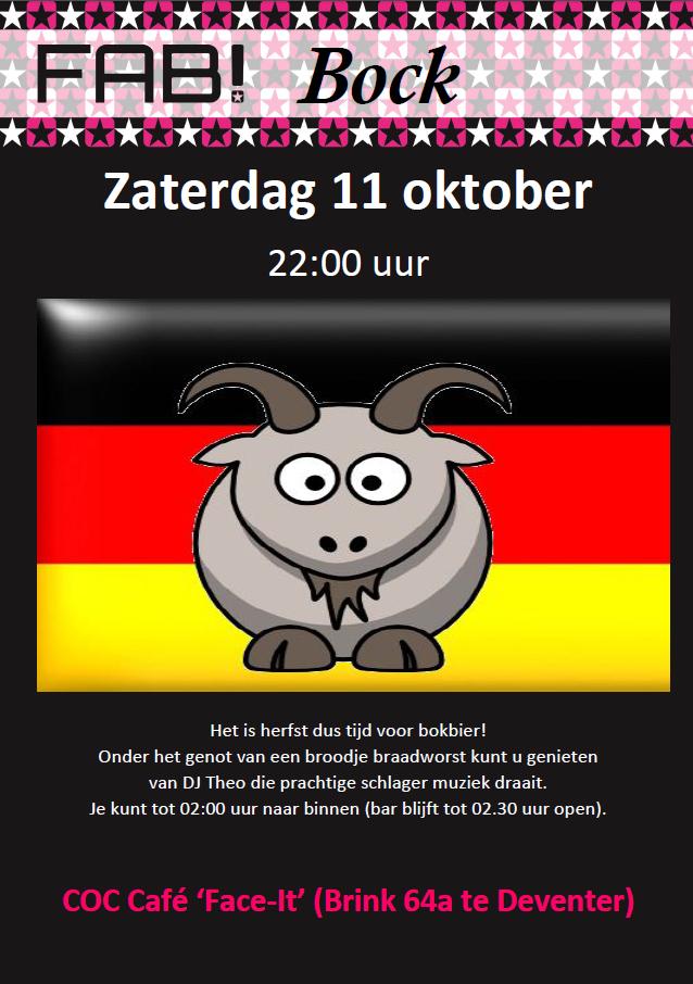 2014-10-11-FAB!Bock