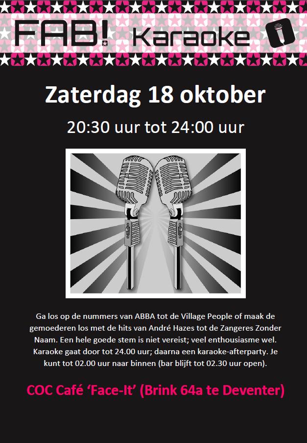 2014-10-18-Karaoke