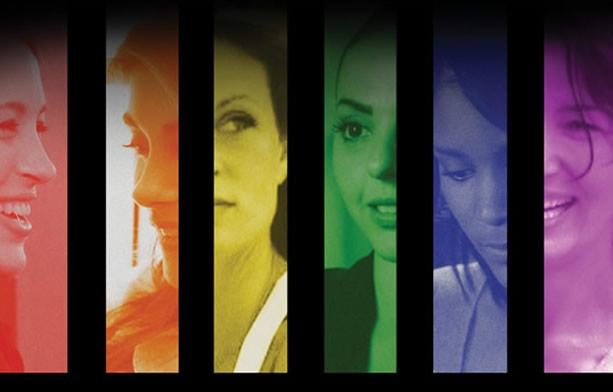 2014-11-09 Docu-allemaal-lesbisch