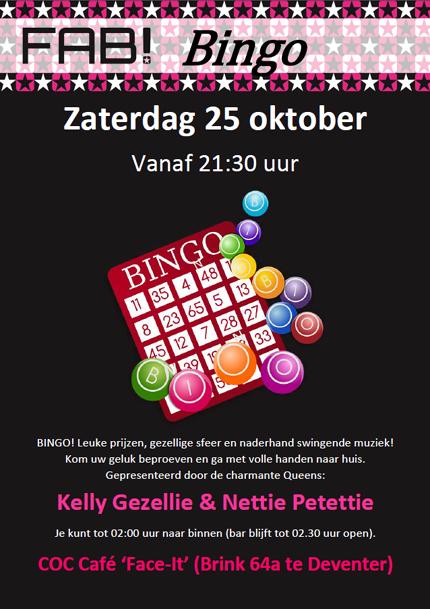 2014-10-25-FAB!Bingo