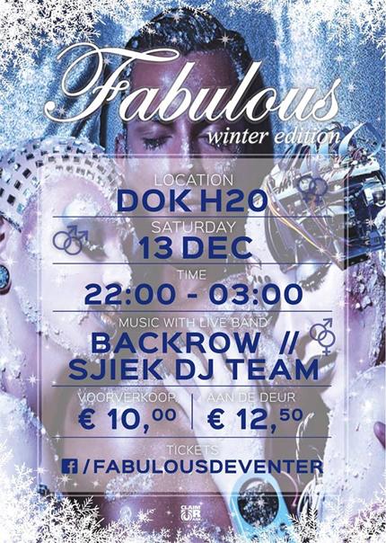 2014-12-13-430-Fabulous