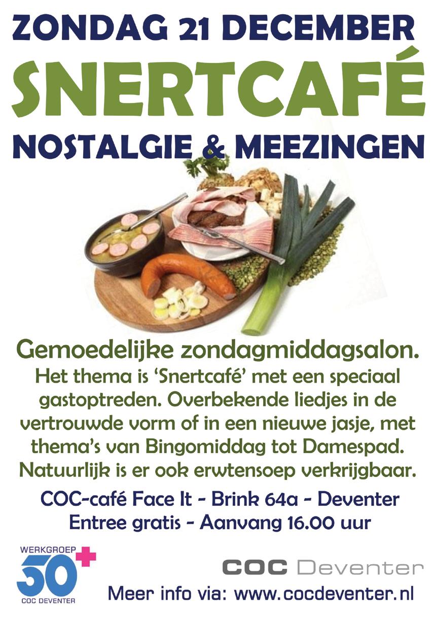 2014-12-21-Snertcafe-flyer