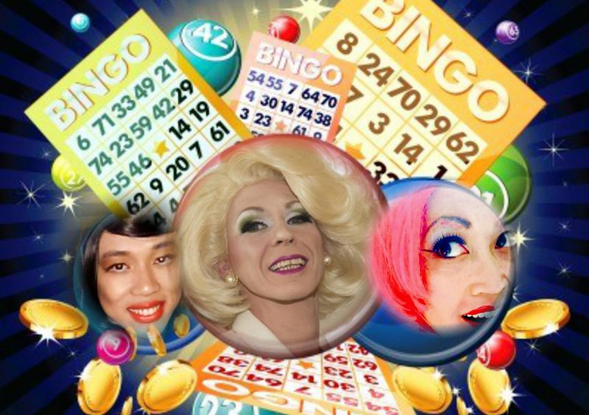 2015-03-14 Fab!Bingo flyer