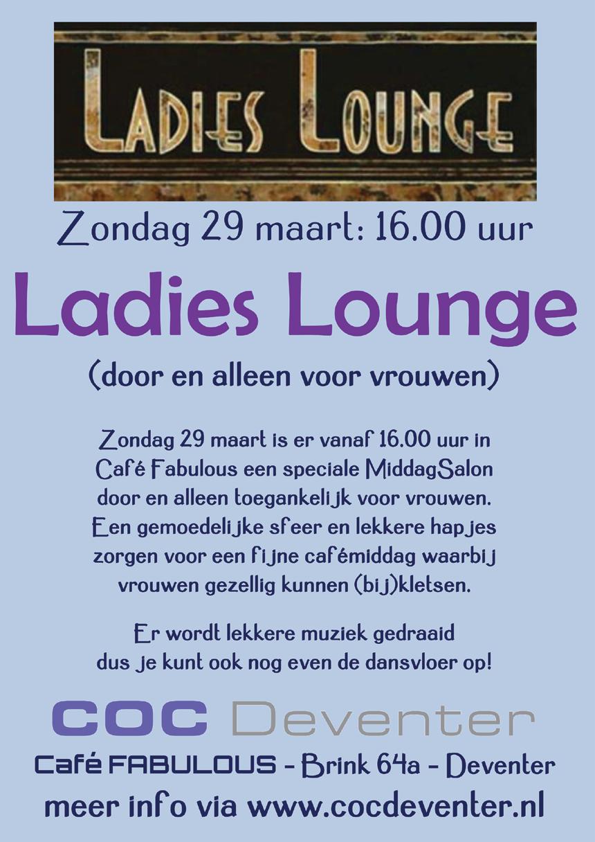 2015-03-29-Ladies-Lounge-fl