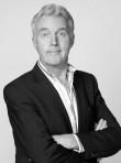 Andre van Duin