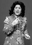 Mary Servaes