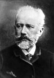 Pjotr Tchaikovsky