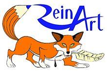Deze afbeelding heeft een leeg alt-attribuut; de bestandsnaam is ReinArt-Logo-Definitief-220.jpg