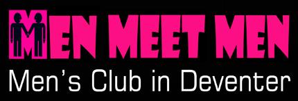 2016-men-meet-men-lang-430