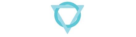 2017-09-orpheus-logo-lang