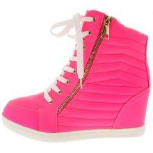 2017-05-28-roze-schoen-220x220