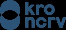 kro-ncrv-logo-2015-220x100