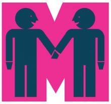 men-meet-men-220x207