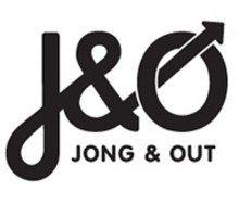 2018-01-20-jong-en-out-440-2-220x188