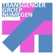2018-01-26-transgendergroep-2-218x220